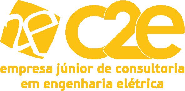 Logo footer C2E