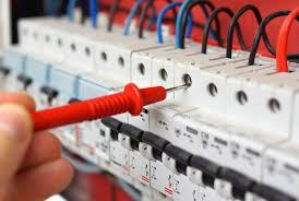 Como É Feito Um Laudo De Instalações Elétricas