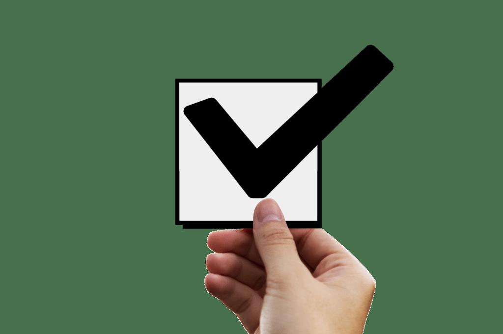 Checklist de Inspeção Predial Elétrica