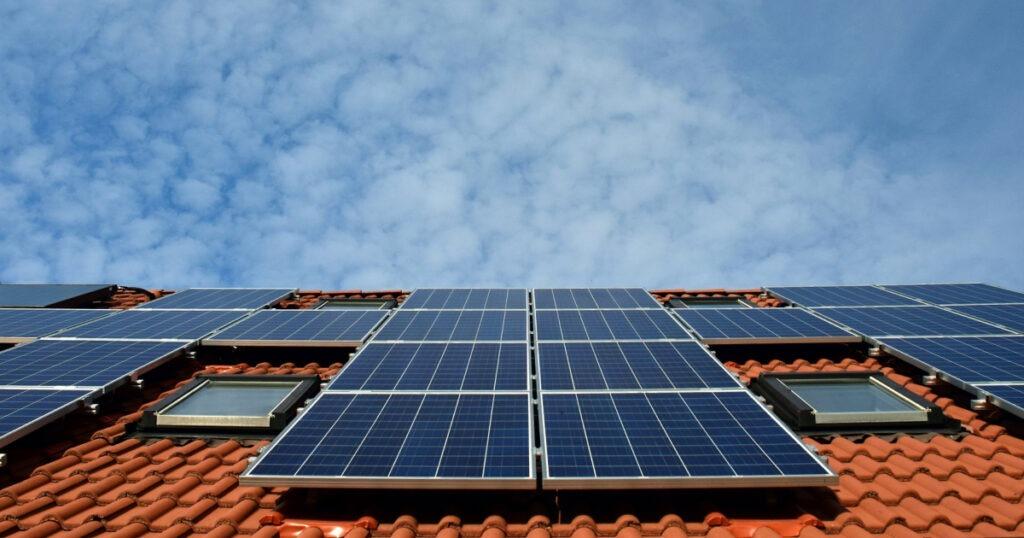 Energia Solar Fotovoltaica: o que é e como funciona?