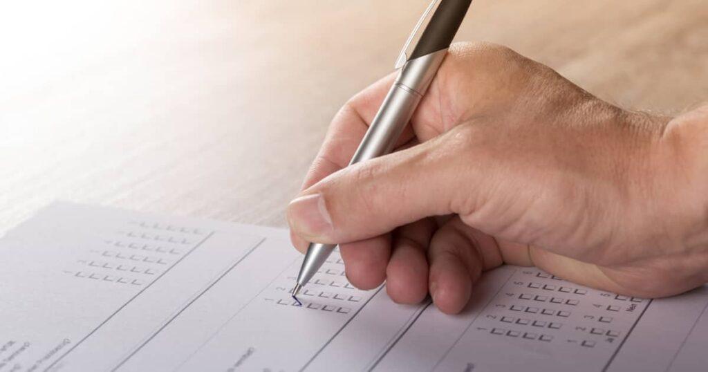 Análise Tarifária: o que é e como funciona?